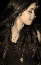 Hidden (Camila Cabello) by Cacaammm
