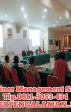 Trainer Manajemen Sdm Islam, Tlp.0811 3053 441, BERPENGALAMAN...!! by sepatukulit3