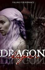Dragon Slayer by FallingForRomance