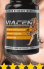 Where to buy Viacens? by viacenpilluk