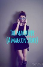 The makeover (a magcon story)on hold by king-jaddie