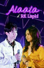 Alaala by RKLapid
