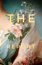 The Report by AmishaRay