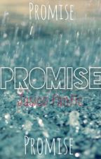 Promise (Jasico) by thatbookgeek