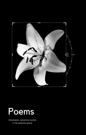 Poems With Yoona  by -vernon