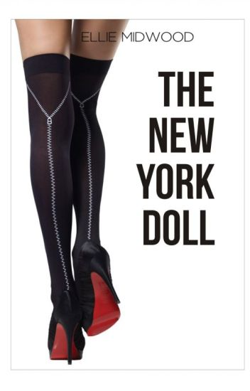 The New York Doll: the beginning