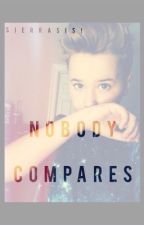 Nobody Compares (Jeffrey Miller) by Sierrasisi
