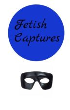 Fetish Captures (My Version) by PrivateNewone
