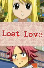 Lost love by lopno565