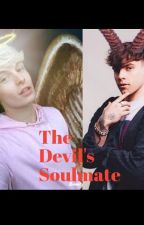The Devil's Soulmate by Jewel2505