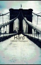 Hard by Eleanor-Thompson