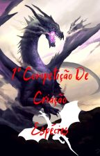 1º Competição de Criação - Raças by Os_Criadores1