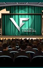Virtual Financial Services Emerging as Advantageous Trend Recently by virtualfinancialgrp