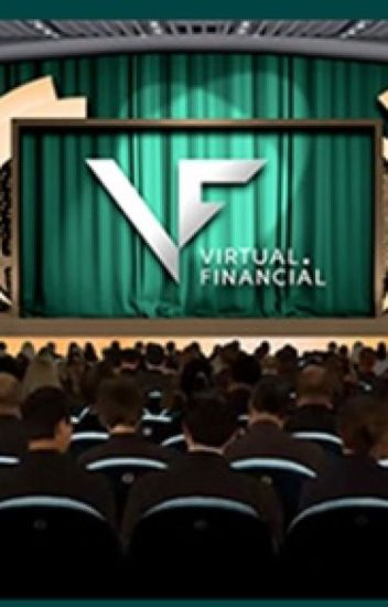 Virtual Financial Services Emerging as Advantageous Trend Recently