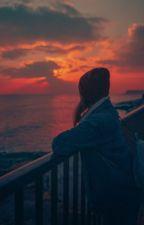 Words I've Never Spoken by mandisorren