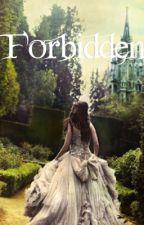 Forbidden by xthreelittlebirdsx
