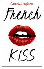 French Kiss » l.hemmings by CauseImHappiness