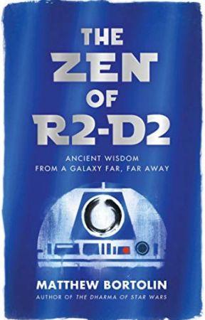 The Zen of R2-D2 [PDF] by Matthew Bortolin by jegedoca90232
