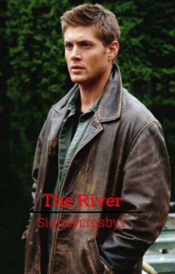 The River {Rick Grimes}