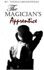 The Magician's Apprentice by TheDevilWearsPrada