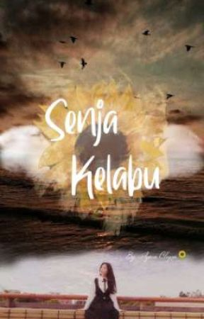 Senja Kelabu by JeWyne