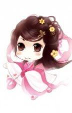 [ Băng Vũ]  Bảo Bình, cung hoàng đạo của em by BangVu07