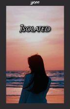 Isolated by HyunRJiae