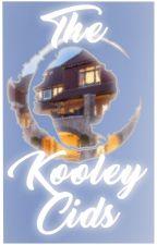 The Kooley Cids by fleur_marielle