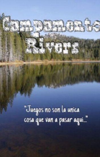 Campamento Rivers