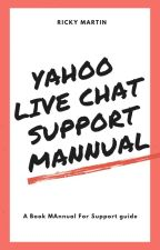 Call 1-800-517-0618 Yahoo Customer Service and Live Chat 24/7 by therapidhelpyahoo