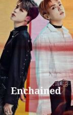 Enchained-Jikook by uwjoons