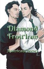 Diamond-FrostIron by AmericanCheese1
