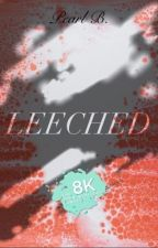 Leeched by swirlypearly