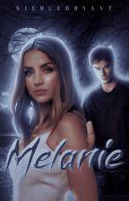 Melanie  by itsnikki_bryant94