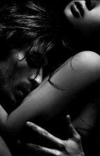 Erotic fantasy by rosieee000