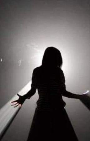 إفيلا، الظلام والنور by zahrazira1098