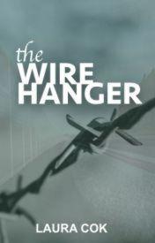 The Wire Hanger by laurathesaurus