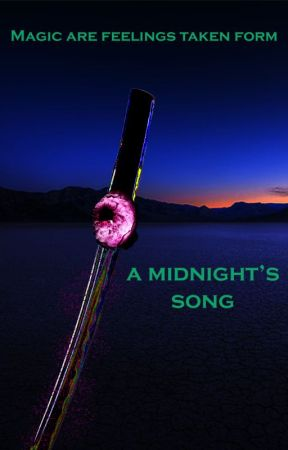 A Midnight's Song by Zelkyean