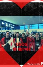 5sos imagines by Nevilleambreignscth