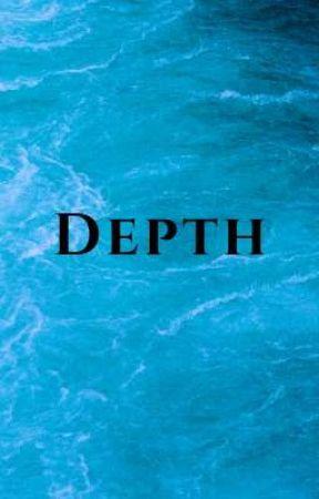 DEPTH by HeavenByTheRainbow