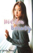 .....Hidden Beauty..... by Jhing17Carat