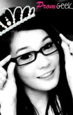 Prom Geek by fairytale_dreamer_12
