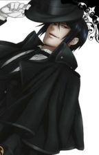 Black butler One-Shots & T or D by owldreamer