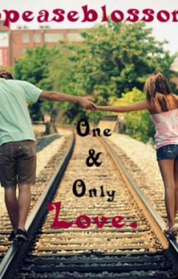 One & Only Love