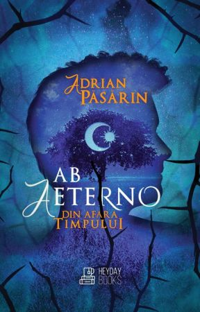 Ab Aeterno (RO) by --Smiley