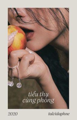 Đọc truyện chensung ❧ tiểu thụ cùng phòng