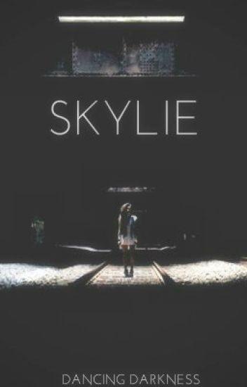 Skylie