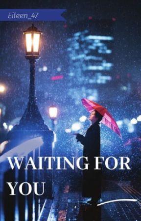 The One Night  by Babooska_47