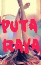 Típico de Rayita .I. by Jaramillo14