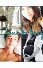 Gone Away (A Cameron Dallas Fanfiction) by Laine0722